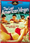 ??????:The Last American Virgin1982 jpg  ?????????