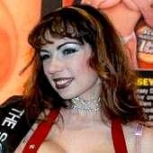 Archivo:Vixen Lamoore.jpg - Wikipedia, La Enciclopedia Libre