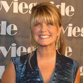 File:Natalie Grant LF.jpg - Wikipedia, The Free Encyclopedia