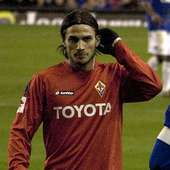 File:Pablo Daniel Osvaldo Fiorentina.jpg - Wikimedia Commons