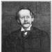 File:PSM V78 D529 Joseph John Thomson.png - Wikimedia Commons