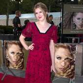 File:Lily Rabe At Met Opera.jpg - Wikipedia