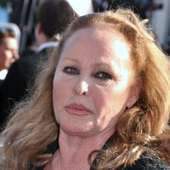 File:Ursula Andress Cannes 2010.jpg - Wikipedia