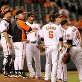File:Baltimore Orioles.jpg - Wikimedia Commons