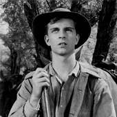 File:Death Valley Days Tommy Rettig 1962 No 1.jpg - Wikipedia, The