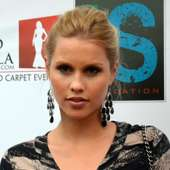 File:Claire Holt 2012.jpg - Wikipedia, The Free Encyclopedia