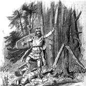 Bestand:Tyr, Der Schwertgott.jpg - Wikipedia