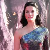 File:Jaimie Alexander At Thor Premiere.jpg - Wikipedia, The Free