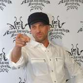 File:Daniel Powter.jpg - Wikipedia, The Free Encyclopedia