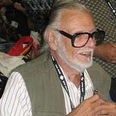 File:George A Romero.jpg - Wikipedia, The Free Encyclopedia