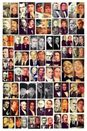 High Schooler Makes Selfies Modeled on All of the US Presidents