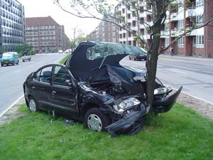 In 2010, Missouri lost 83 due to fatal car crashes during the month of