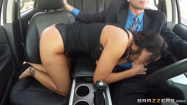 Realwifestories 14 10 24 Ava Addams Double Timing Wife Part Two