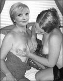 Florence Henderson Nude