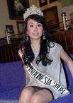 CELANA DALAM ARTIS WANITA INDONESIA YANG TEREKAM KAMERA | Uthys's Blog