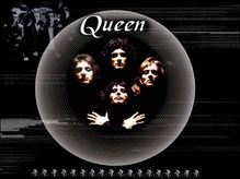 Queen – These Are the Days of Our Lives | WELOCOME