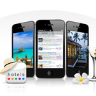 Agoda App: Hotel Bookings on Your Mobile