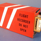 10 facts you need to know about an aircraft's black box