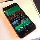 HTC J butterfly HTL23 debuts in Japan