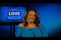 "IR Interview: Patrice Lovely For ""Love Thy Neighbor"" [OWN] 
