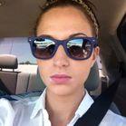 Melissa Montgomery's Vine profile & videos  Seenive