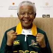 Happy Birthday, Nelson Mandela! « Didattica E Dintorni (il Blog Di
