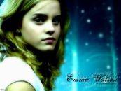 Emma Watson xxx  emma watson xxx ()