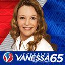 em Uncategorized | Marcado com #Vanessa65 | Deixe um coment�rio