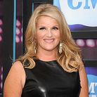 Country Stars Who Have Acted: Trisha Yearwood