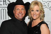 Trisha Yearwood + Garth Brooks May Record Album and Tour