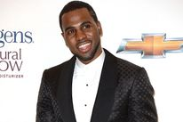 Jason Derulo Debuts �Undefeated� on �American Idol�