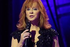 Reba McEntire to Open Up About Tragic Plane Crash on �Oprah�s