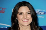 Kree Harrison Lands in the Bottom Two on �American Idol� This Week