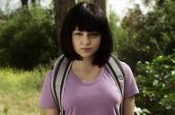 Ever wonder what Dora The Explorer would look like in real life ? In a