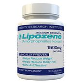 Seeking Reviews for Lipozene Weight Loss Pills  wafflesatnoon.com