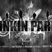 Linkin Park Wallpaper | Wallpoh.com