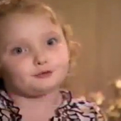 Do You Watch 'Honey Boo Boo'? [POLL]