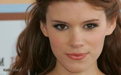 Three Great… Kate Mara Movies | Cinemania