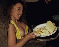 Mariah Carey2 jpg