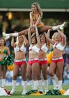 when not in form blame the cheerleaders wecite blog