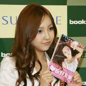 Team K S Tomomi Itano Will Release A Solo Single Early Next