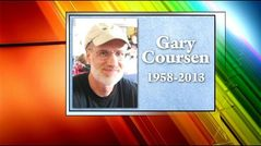 WKBN news director passes away after battle with cancer  21 News Now