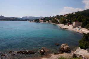 croatia-nude-beach jpg