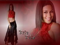 Brie Bella | WWE Wallpapers