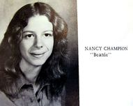 Nancy Lanza recalled with kind words, not as killer's mom