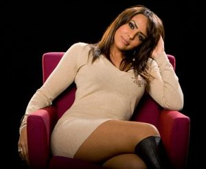 wwe diva gallery in this pic melina is looking fine wwe layla el
