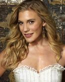 Katee Sackhoff So FOX Winter Campaign Photoshoot  24 Spoilers