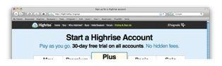 Titulo1 Cómo motivar a tus usuarios para que se registren en tu web