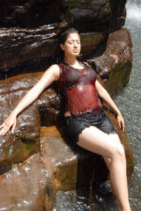 Kannada Actresses Hot Hits Photos: Actress Hot Hubs