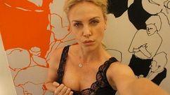 de los hackers que robaron las fotos de Scarlett Johansson desnuda